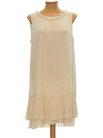 Vestido mujer APRICOT L verano #1514443_1