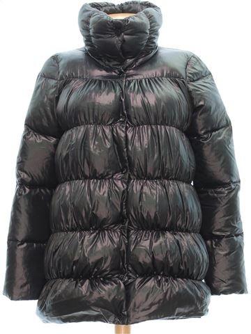 Abrigo Plumifero mujer ZARA XS invierno #1514635_1