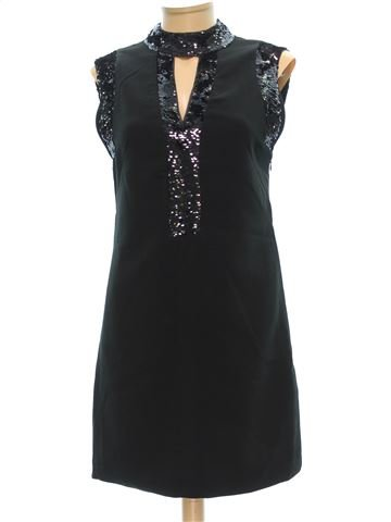 Robe de soirée femme MORGAN 36 (S - T1) été #1515041_1