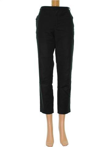 Pantalon femme ZARA 38 (M - T1) été #1515060_1