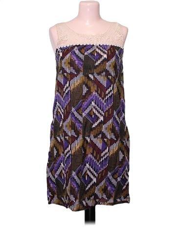 Vestido mujer LA REDOUTE 34 (S - T1) verano #1515375_1