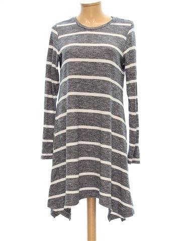 Robe femme DEBENHAMS 42 (L - T2) été #1515539_1