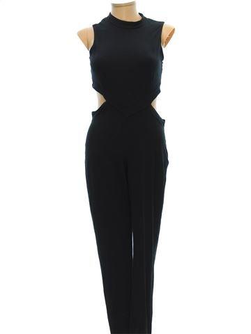 Combi-pantalon femme ASOS 38 (M - T1) été #1515548_1