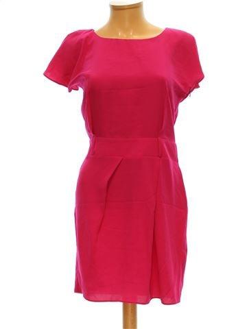 Vestido mujer ASOS 38 (M - T1) verano #1516205_1