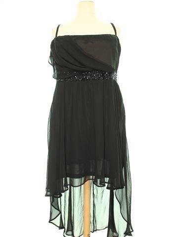 Vestido de noche mujer AX PARIS 58 verano #1516228_1