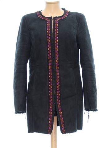 Abrigo mujer MORGAN 38 (M - T1) invierno #1517252_1