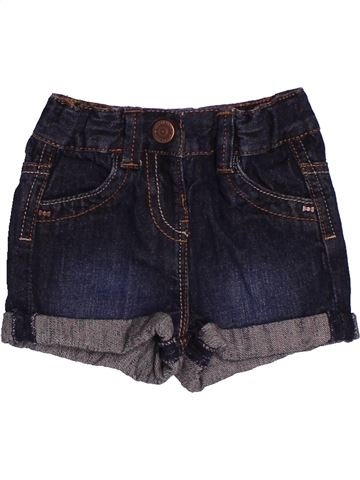 KIABI pas cher enfant - vêtements enfant KIABI jusqu à -90% b55059dac076