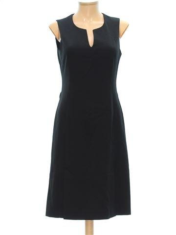 Robe femme CAROLL 36 (S - T1) hiver #1519504_1