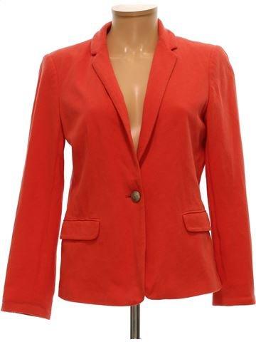 Veste de tailleur, Blazer femme CAMAIEU 40 (M - T2) été #1519621_1