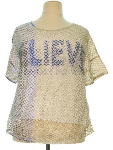 huge discount 193e3 1df70 MALVIN outlet femme , MALVIN pas cher - vêtements MALVIN ...
