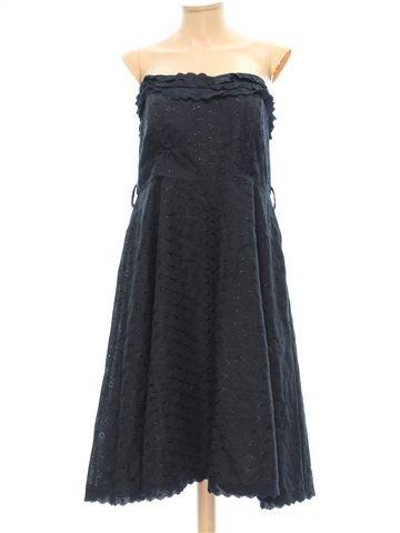 Vestido mujer REDHERRING 44 (L - T3) verano #1520738_1