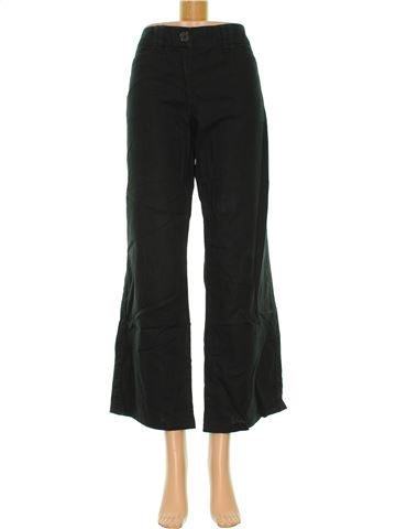 Pantalon femme H&M 40 (M - T2) été #1520976_1