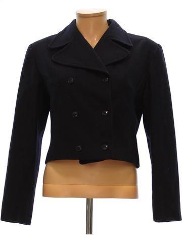 Jacket mujer KOOKAI 38 (M - T1) invierno #1521938_1