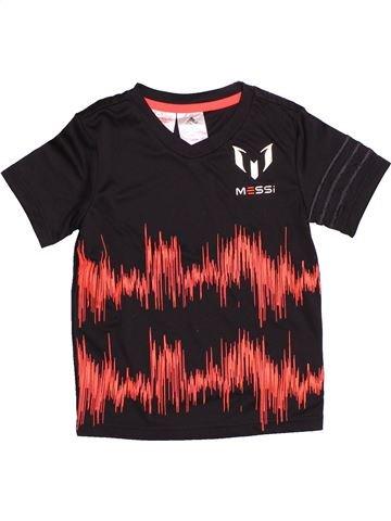 Camiseta deportivas niño ADIDAS rosa 2 años verano #1522102_1