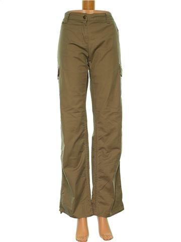 Pantalón mujer COMMA 42 (L - T2) invierno #1522607_1