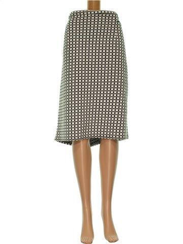 Falda mujer BHS 46 (XL - T3) invierno #1522820_1