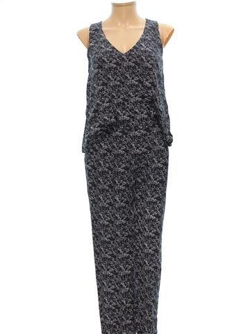 Combi-pantalon femme COMPTOIR DES COTONNIERS 34 (S - T1) été #1522936_1