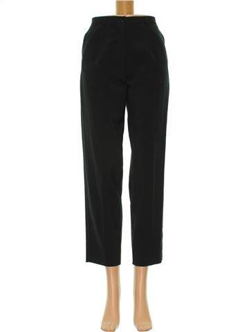 Pantalon femme 3 SUISSES 36 (S - T1) hiver #1523570_1
