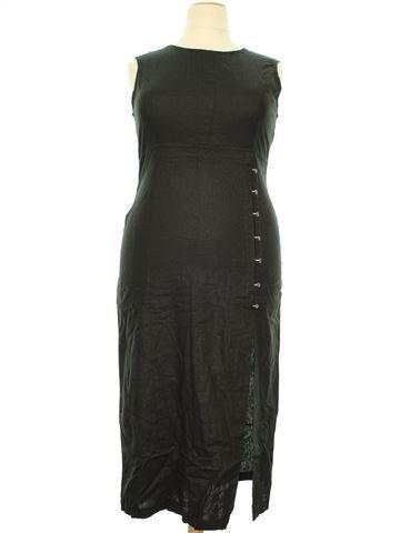 Vestido mujer BIAGGINI 44 (L - T3) verano #1523938_1