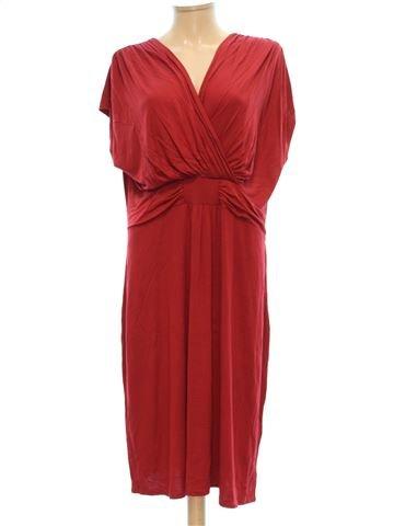 Robe femme EAST 46 (XL - T3) été #1524219_1