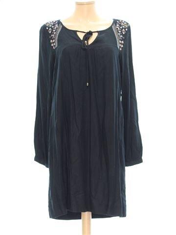 Robe femme CAMAIEU 42 (L - T2) hiver #1524706_1