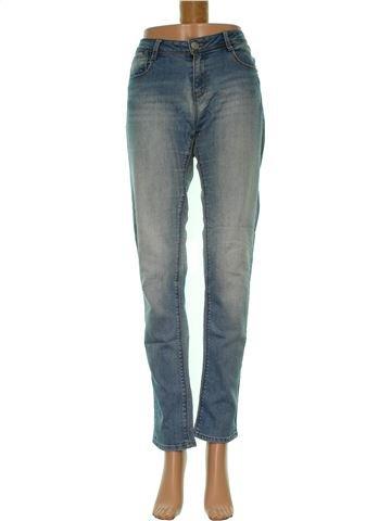 Pantalon femme PIMKIE 38 (M - T1) été #1524721_1