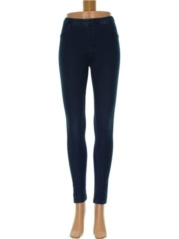 Pantalon femme H&M S été #1524753_1