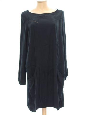 Vestido mujer LA REDOUTE 40 (M - T2) invierno #1525236_1