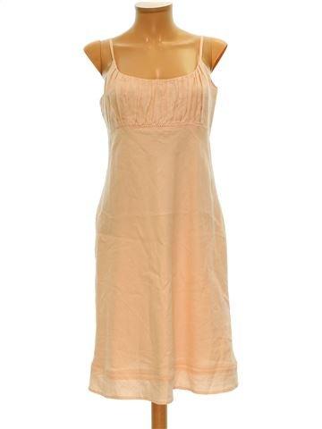 Robe femme CAMAIEU 42 (L - T2) été #1527078_1