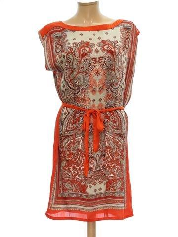 Robe femme CAMAIEU 40 (M - T2) été #1527581_1