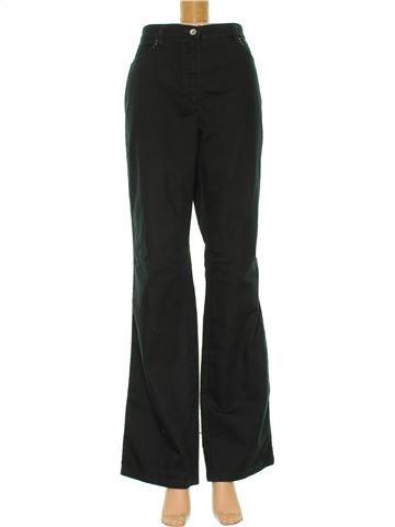 Jean femme TONI DRESS 42 (L - T2) hiver #1528250_1