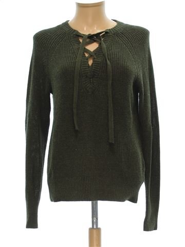 Pull, Sweat femme H&M S hiver #1529458_1