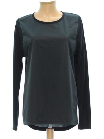 Vêtement de sport femme CRANE 42 (L - T2) hiver #1530375_1