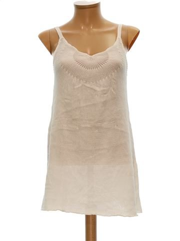Robe femme VERO MODA L hiver #1531383_1