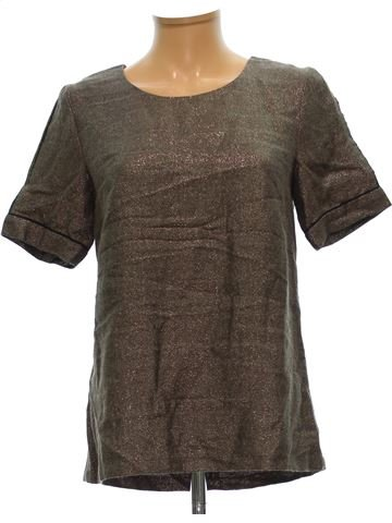 Blusa mujer FRENCH CONNECTION 38 (M - T1) invierno #1531392_1