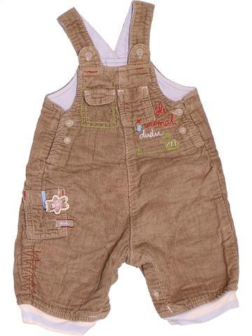97f4be198265d DUDU pas cher enfant - vêtements enfant DUDU jusqu'à -90%