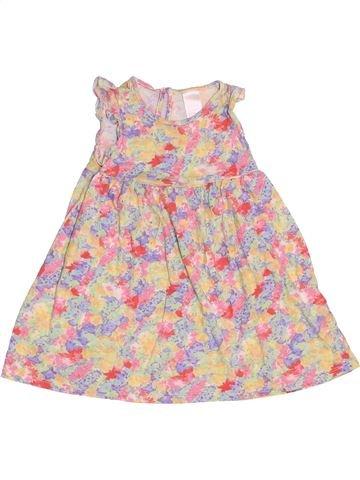 cd4ffdfe08f6 RALPH LAUREN pas cher enfant - vêtements enfant RALPH LAUREN jusqu à ...