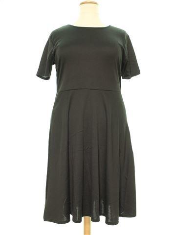 Vestido mujer BE JEALOUS 50 (XXL - T4) verano #1532540_1