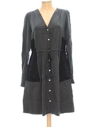 Robe femme GAP 34 (S - T1) hiver #1533452_1