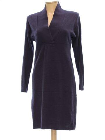 Robe femme MONSOON S hiver #1534175_1