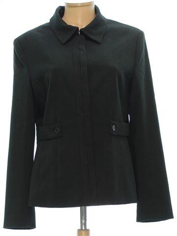 Jacket mujer ETAM 42 (L - T2) invierno #1534741_1