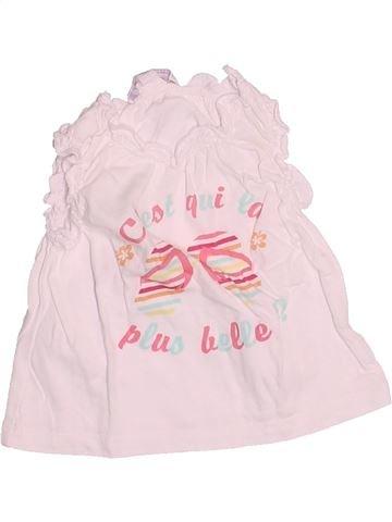 KIMBALOO pas cher enfant - vêtements enfant KIMBALOO jusqu à -90% eae39ca1d19