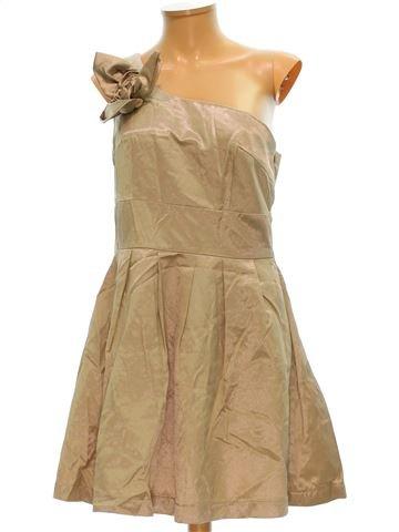 Robe de soirée femme APRICOT S été #1535841_1