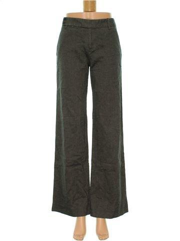 Pantalon femme COMPTOIR DES COTONNIERS 36 (S - T1) été #1536298_1