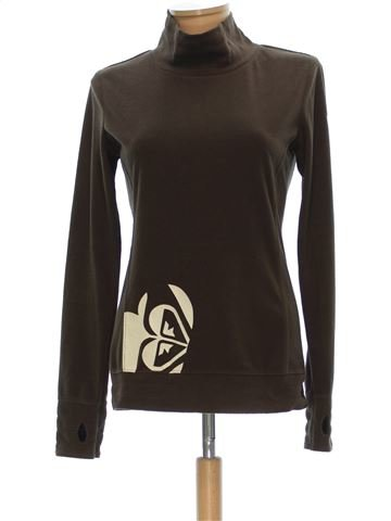 Pull, Sweat femme ROXY S hiver #1536410_1