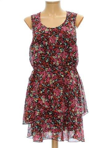Vestido mujer BONPRIX 36 (S - T1) verano #1538893_1