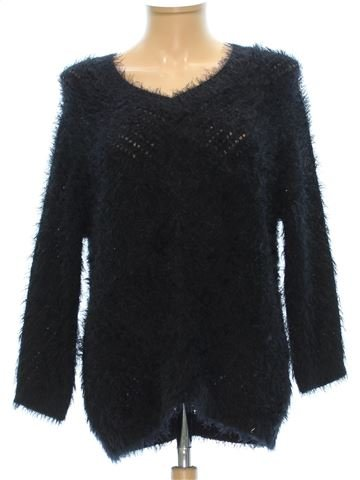 Pull, Sweat femme C&A S hiver #1539339_1