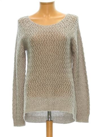 Pull, Sweat femme DOROTHY PERKINS 40 (M - T2) hiver #1539807_1