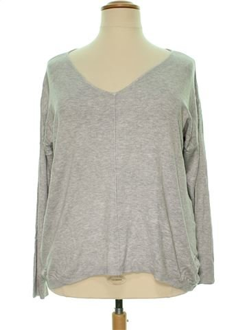 Pull, Sweat femme SOUTH 48 (XL - T4) hiver #1540076_1