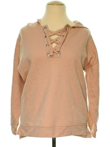 Jersey mujer GEORGE 44 (L - T3) invierno #1540083_1